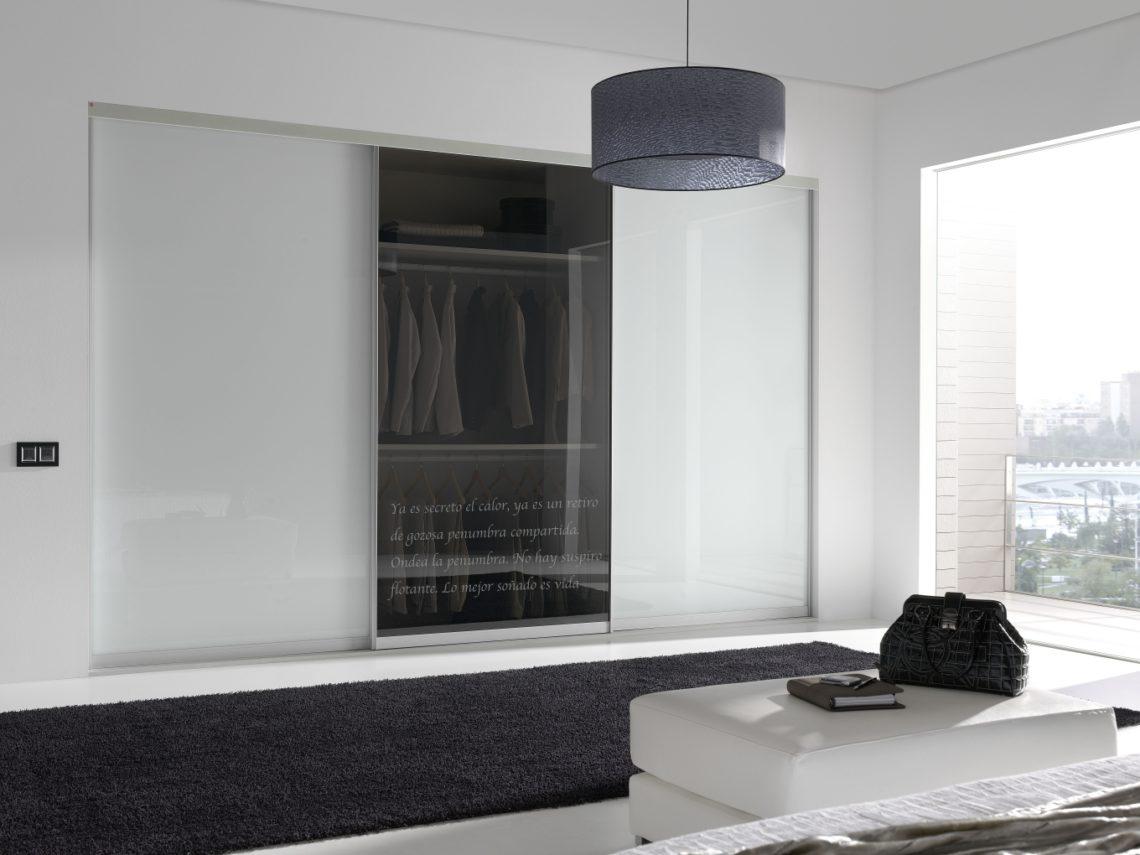 nowoczesne szafy wn kowe meble kuchenne szafy na wymiar. Black Bedroom Furniture Sets. Home Design Ideas