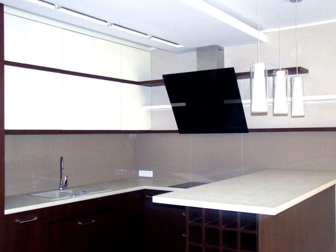 Obraz-kuchnia-2211